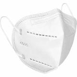 KN95 Schutzmaske