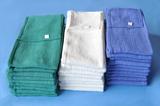 OP-Handtücher