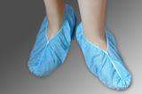Einweg-Schuhüberzüge