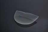 Polymesh 3D three-dimensional, anatomically-shaped mesh