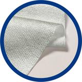 Oxicel Knit