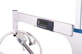 esense Line - Patientenlifter mit Antriebsunterstützung