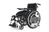 WheelDrive - Power Assist Räder