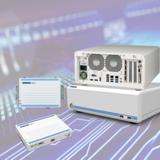 Professioneller Mini-Tower/Standalone Medizin-Computer mit Intel-Prozessor der 8. Generation