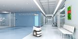 ICA HERO21 - emergency room
