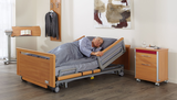 Low bed 5384