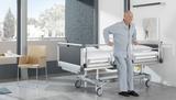 Völker hospital beds S 962-2