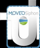 MoveoSiphon ST24