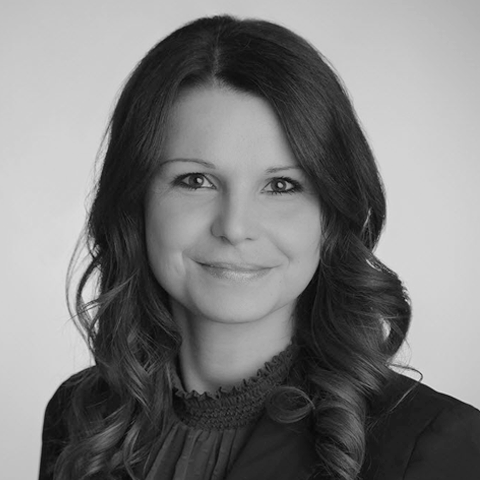 Miriam Schulze