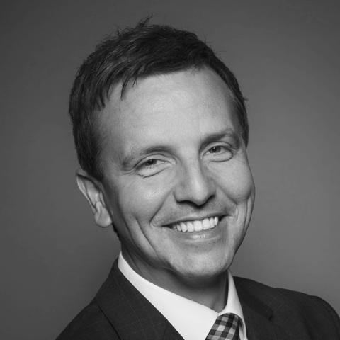 Stefan Becher