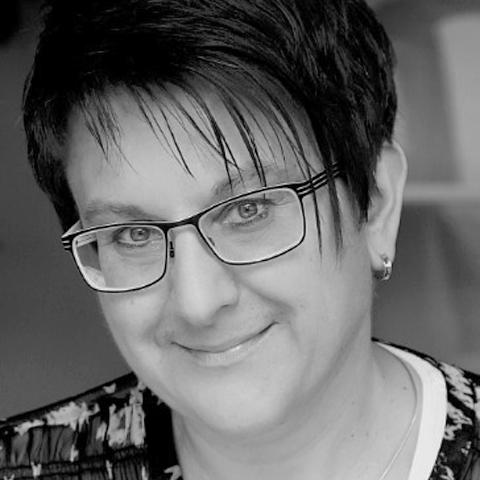 Christine Erb