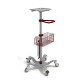 Stands for medical equipment SM