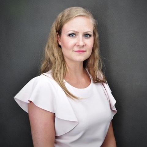 Kamila Wiśniewska