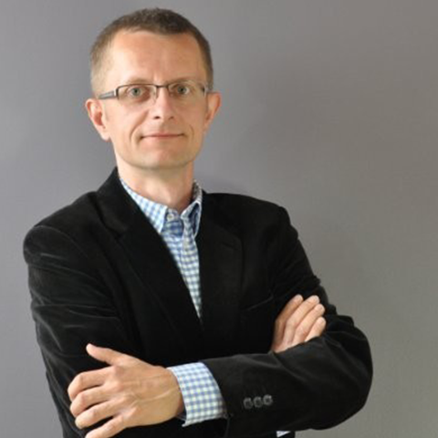 Artur Waczyński