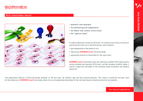 ECG electrodes, cables and wires_leaflet.pdf