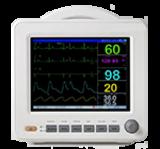 Patient Monitor - iPM 42-1