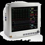 Patient Monitor - iPM-7000G