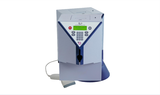 Elektrolyt-Analysator Modell: EX-D, EX-Ds