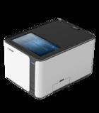 POCT-Analysegerät Modell: i-Reader mini/i-Reader S