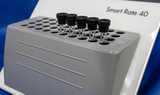 Erythorozyten-Sedimentationsraten-Analysator Modell: Smart Rate 10/20/40