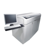 TBA-120FR Pearl Fully Automated Clinical Chemistry Analyzer