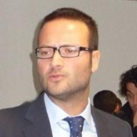 Dr. Thomas Verna
