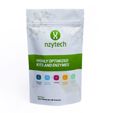 NZYTech Product