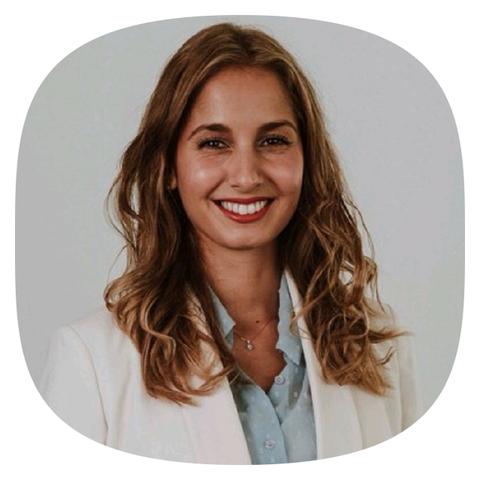 PhD Ana Viegas