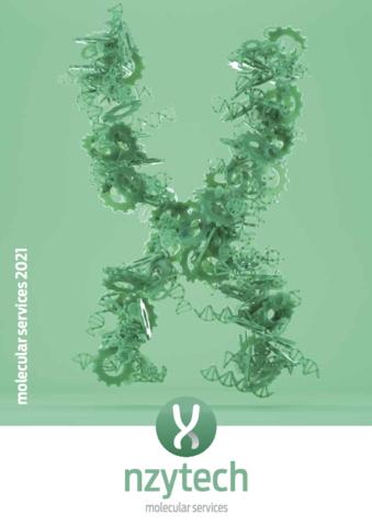 Molecular_Services_2021.pdf