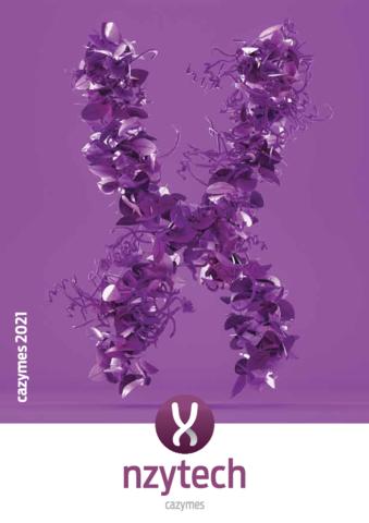 _Cazymes_2021.pdf