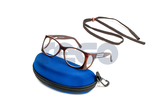 X-Ray Protection glasses Panorama