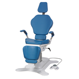 ENT Chair OP-S7