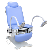 Chair for Gyneacology OP G7