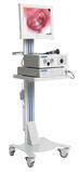 Endoscopy Trolley COMPACT