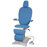 ENT Chair OP-S4