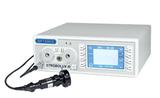 Stroboscopes STROBOLUX III HD