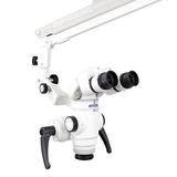 Dental Microscope OP DENT 5