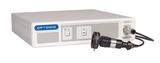 Camera for Endoscopy OP 714