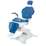 ENT Chair OP S10