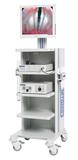 Endoscopy Trolley STANDARD