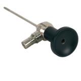Rigid ENT Endoscope
