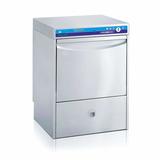 TopClean 60 Multi-Waschanlage