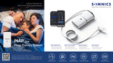 iNAP® One Sleep Therapy System
