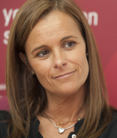 PhD Joana Feijó