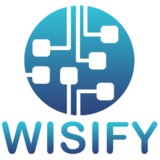 Wisify