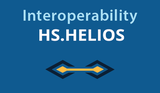 Interoperability Margarida Pinho