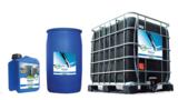 Huwa-San© für die Wasserdesinfektion