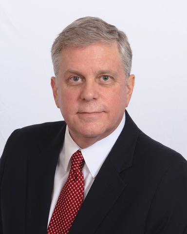 Michael Schiffhauer