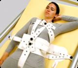 SEGUFIX®-Schulterhalterung