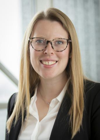 Katharina Merforth